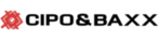 cipo & baxx - cipo and baxx férfi divat, ruha nagykereskedés 2018 Logo logo