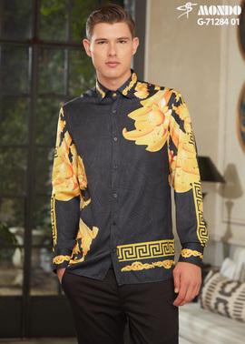 Mondo fashion#137152 image