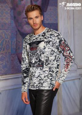 Mondo fashion#137162 image