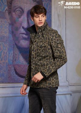 Mondo fashion#137170 image