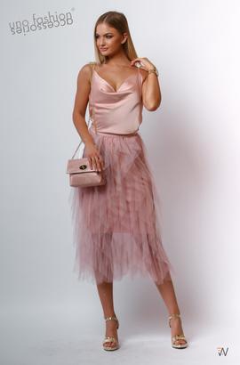 UNO divat nagykereskedés 2019 fashion trend center#115514 image