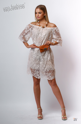 UNO divat nagykereskedés 2019 fashion trend center#115524 image