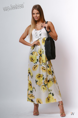 UNO divat nagykereskedés 2019 fashion trend center#115528 image