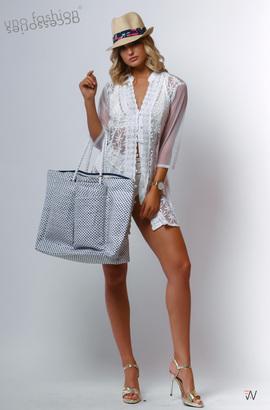 UNO divat nagykereskedés 2019 fashion trend center#116646 image