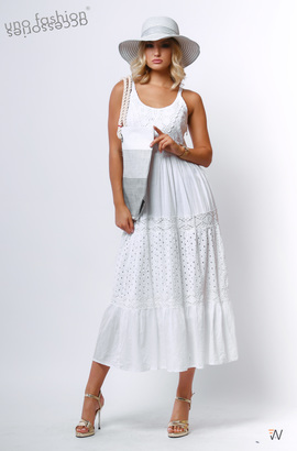 UNO divat nagykereskedés 2019 fashion trend center#116652 image