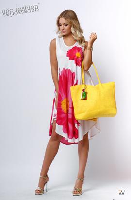 UNO divat nagykereskedés 2019 fashion trend center#116656 image