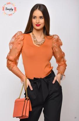 Sandy Bizsu divat nagykereskedés #148932 image