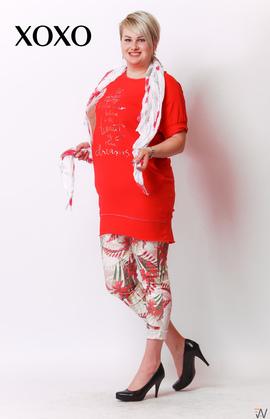 XOXO divat nagyker #109656 image