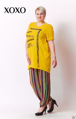 XOXO divat nagyker #109669 image