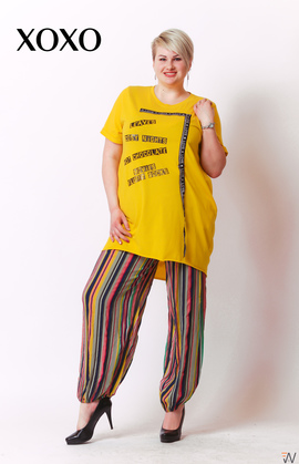 XOXO divat nagyker #109670 image