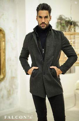Falcon'S men's fashion -
