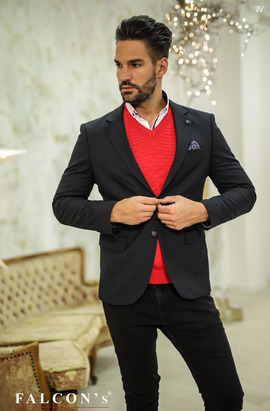 Falcon'S men's fashion Divat 2019#136560 image