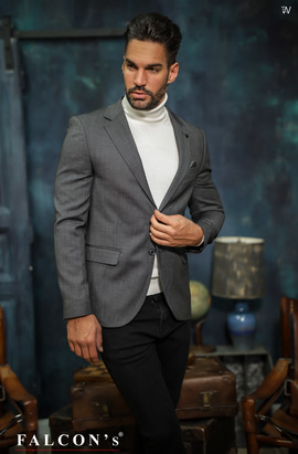 Falcon'S men's fashion Divat 2019#136577 image
