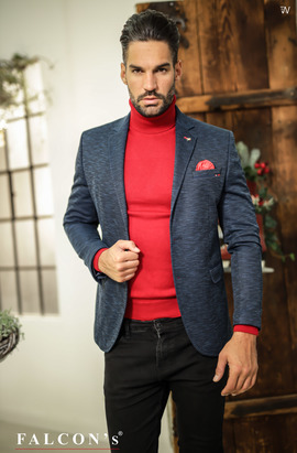 Falcon'S men's fashion Divat 2019#136589 image