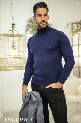 Falcon'S men's fashion Divat 2019#136601 image