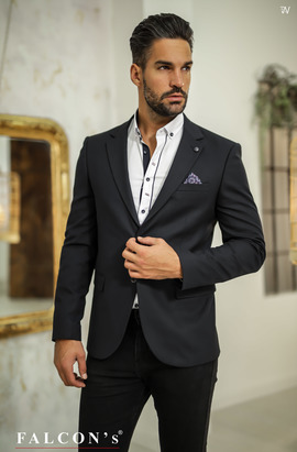 Falcon'S men's fashion Divat 2019#136607 image