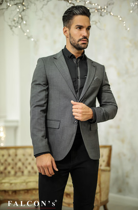 Falcon'S men's fashion Divat 2019#136623 image